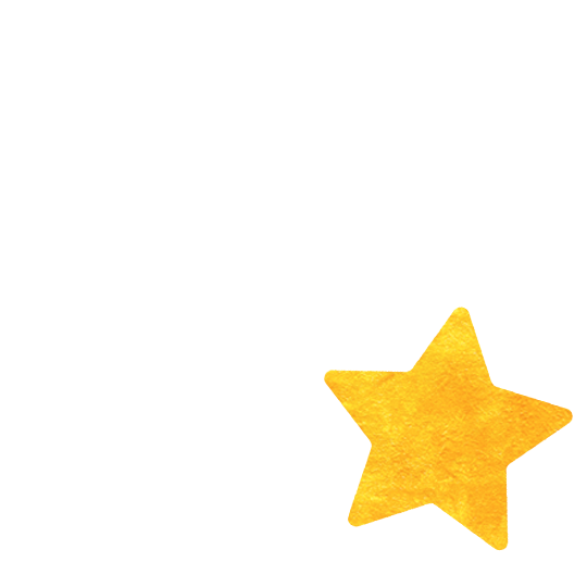 Parenting Yellow Star