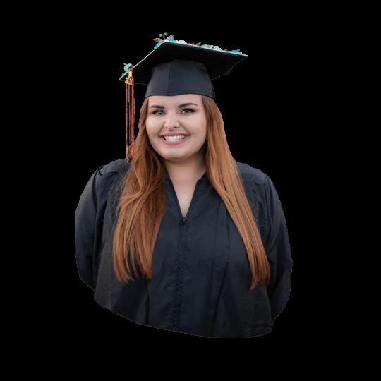 Graduate Layer