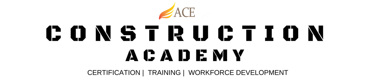 CONSTRUCTION ACADEMY – Alliance for Community Empowerment