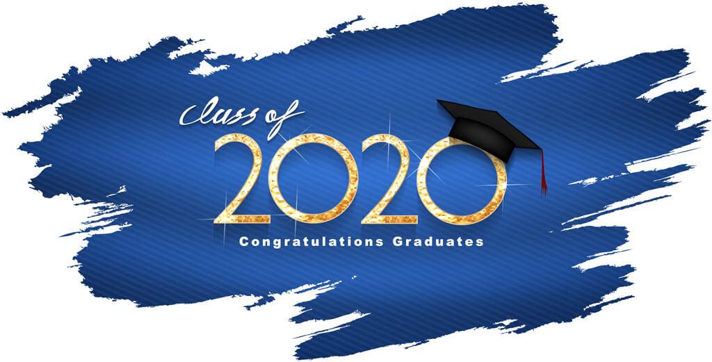 ACE Graduation 2020