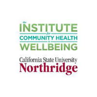 Institute for Community Health Wellbeing
