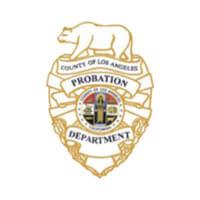 LA Probation Dept