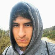 Jonathan Aguilar