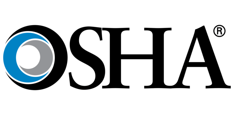 https://www.ace4change.org/wp-content/uploads/2020/11/OSHA1.png