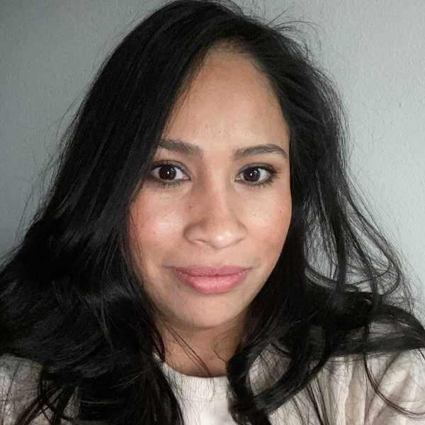 Yahaira Quiroz