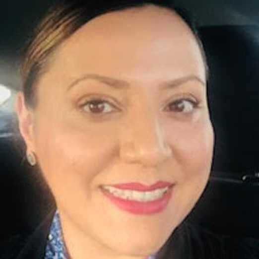 Yanira Carrillo